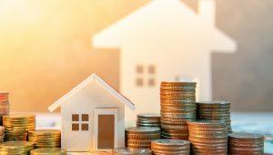 preço do aluguel